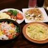 食彩居酒屋あかのれん - 料理写真:宴会料理例