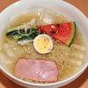 韓食堂チョナ - 料理写真: