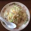 マリア食堂 - 料理写真: