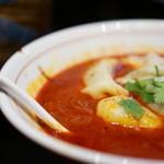 中国家庭料理 楊 - 餃子