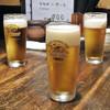 真希 - ドリンク写真:生ビール(454円)