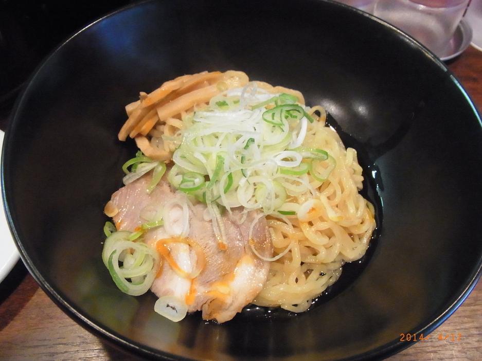 味の天徳 京都四条木屋町店