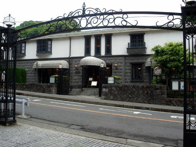 歐林洞 鎌倉本店