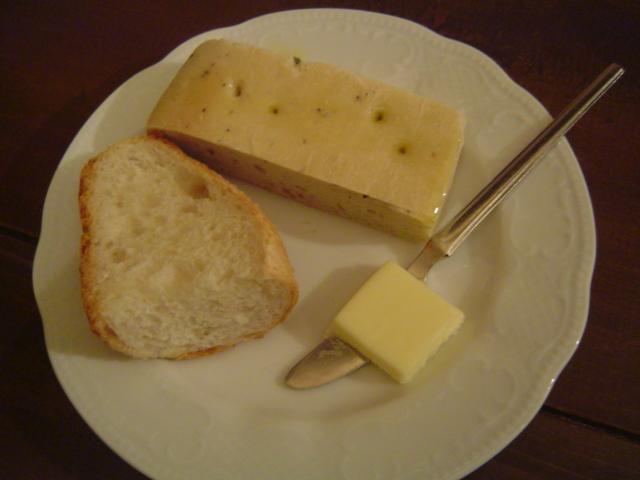 イタリア料理 ボン・パスト
