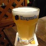 world beer & cafe Qbrick -