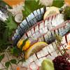 九州熱中屋 - 料理写真:【数量限定】注文をいただいてから捌くサバはコリコリとした歯触りが絶品!