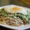広島西条 - 料理写真: