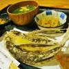 屋久島ふるさと市場 島の恵み館 レストラン - 料理写真:
