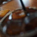 ロヴァニエミ - アイコにムーミンクッキー