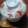 箱森松栄寿司店 - 料理写真:茶碗蒸し