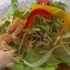 """萬栄 - 料理写真:【2014年4月】詳細はブログ""""ミシュランごっこ。""""をご覧下さい。"""