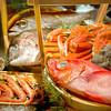 踊る魚 - 料理写真:鮮魚プランは桶盛りでお持ちします!