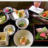 Washokuansara - 料理写真: