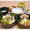 和食庵さら - 料理写真: