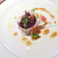 大垣 のイタリアン。おすすめレストラン7選