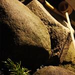 日本料理 きく井 -
