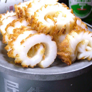 ◆神戸民生で40年以上愛され続ける伝統の味