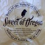 Sweet of Oregon JR名古屋高島屋店 -