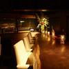 Lounge&Mixology Bar THE STELLA -EBISU- - 内観写真: