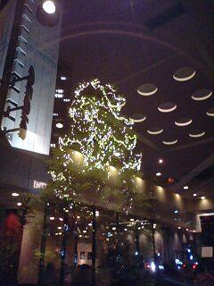 ドトールコーヒーショップ 赤坂1丁目店
