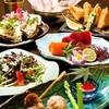 創作和食がんてつ - 料理写真: