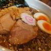 中華そば 坂内製麺 - メイン写真: