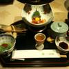 ホテル河内屋 - 料理写真:厳選いい宿スペシャルプランの夜