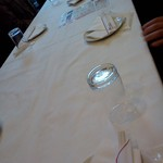 銀座ライオン - 開宴前