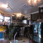 SAWAS食堂 -
