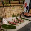 船番所 - 料理写真: