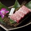 青とうがらし - 料理写真:ササミ 1500円