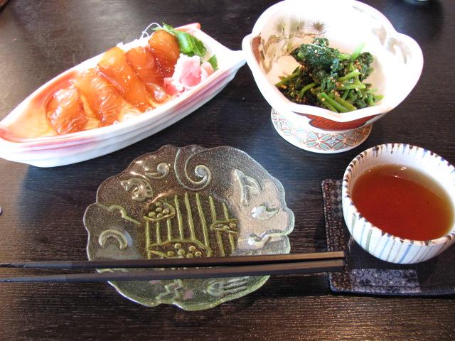 雑魚や紀洋丸
