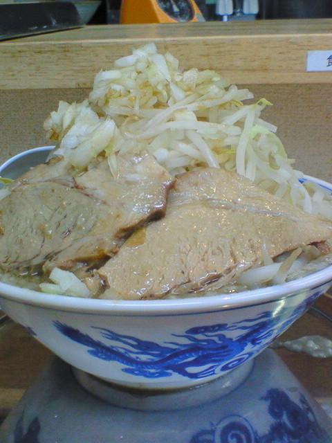 麺絆や 519
