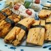 たなべ - 料理写真: