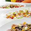 コルベーユ - 料理写真:パーティープラン料理イメージ