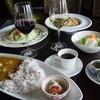 8spice - 料理写真:パスタ好きカレー好きお野菜好きお酒好きの方大歓迎です