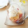クレアドルシェ季の窓 - 料理写真: