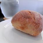 Delue - 自家製パン
