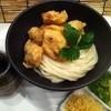 七弐八製麺 - 料理写真: