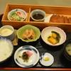 和食処 おおしま - 料理写真:肥前さくらポークとんかつ膳