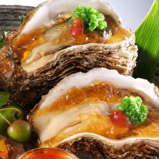 海の京都から発信する、新しい海の京懐石料理