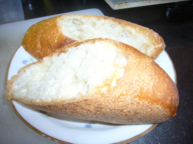 ピーターパン 小麦の丘店