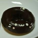 フロレスタ - 料理写真:どうぶつドーナツ