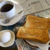 喫茶 イースタン
