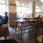 カフェデルソル - 乙女なカフェ3