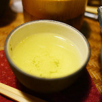 土佐茶カフェ -