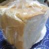 南欧風焼きたてパン ぜぺっと - 料理写真:食パン6枚切\130-