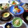 家和楽亭夢庵 - 料理写真:3000円コース料理