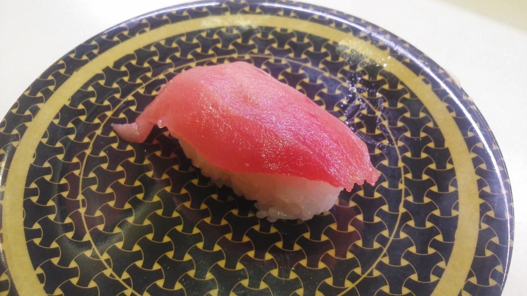 はま寿司 越前店
