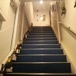27472230 - 階段